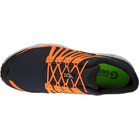 inov-8 Roclite G 290 Schuhe Herren navy/orange